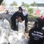 Merampok Sampah di Aceh